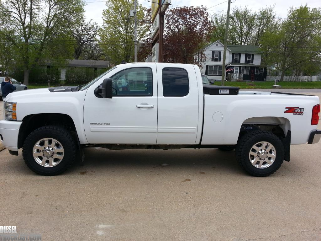 diesel truck list for sale 2013 chevy duramax. Black Bedroom Furniture Sets. Home Design Ideas
