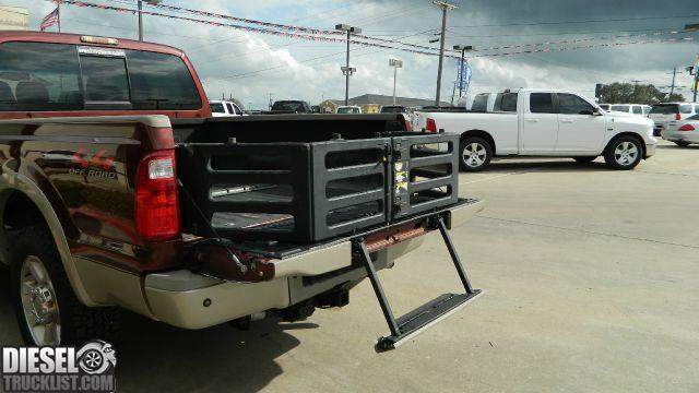 Ford F250 Tailgate For Sale On Craigslist | Autos Post