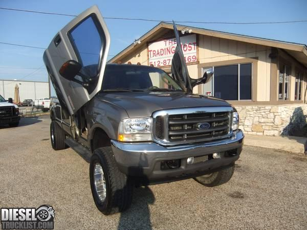 2004 ford f 250. Black Bedroom Furniture Sets. Home Design Ideas