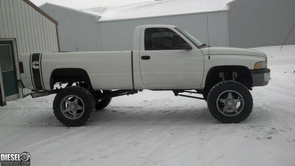 diesel truck list for sale 1999 dodge ram 2500. Cars Review. Best American Auto & Cars Review