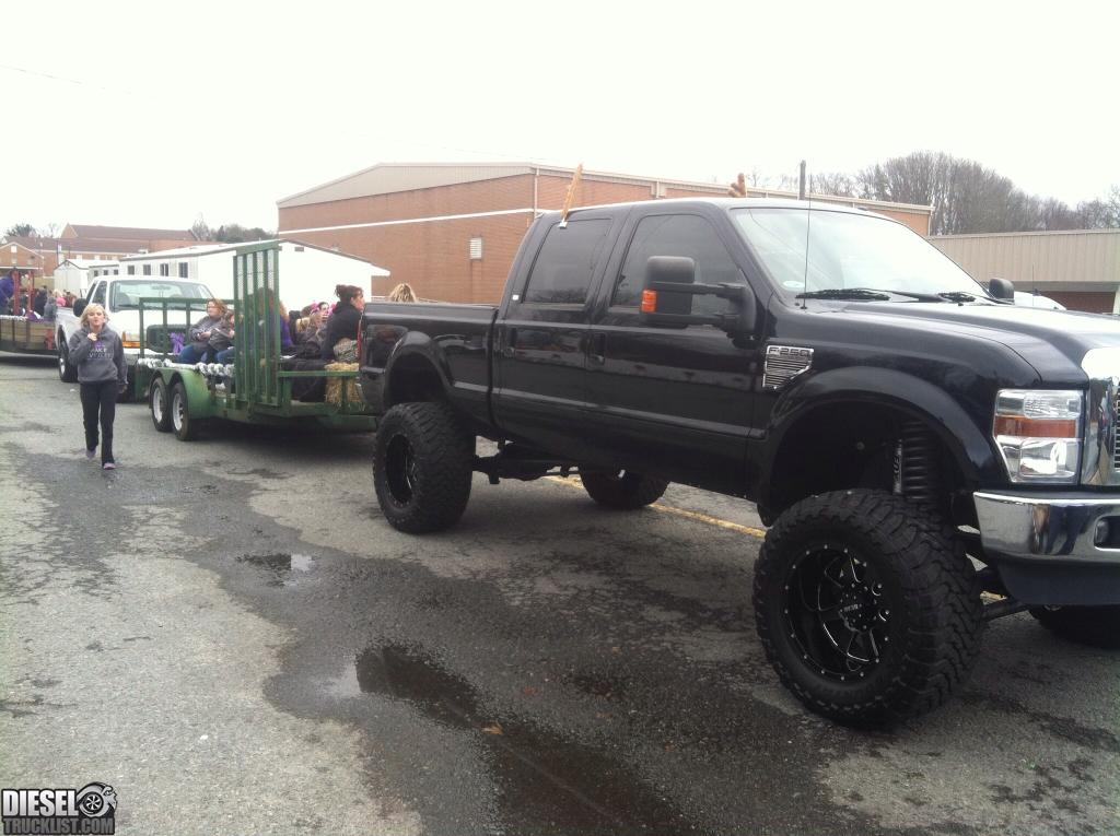 diesel truck list for sale 2008 ford f250 lifted. Cars Review. Best American Auto & Cars Review