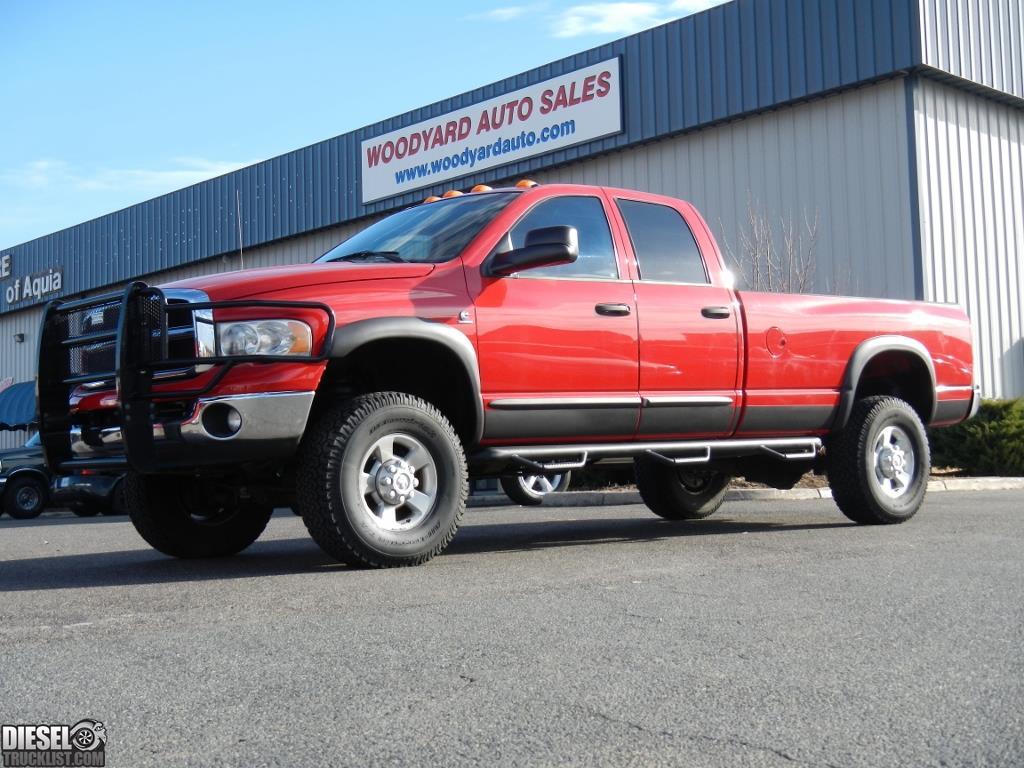 2014 dodge 2500 diesel 4x4 manual transmission trucks for sale autos post. Black Bedroom Furniture Sets. Home Design Ideas