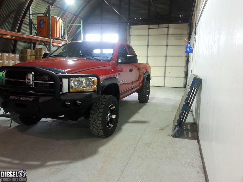 Car City Searcy Inventory