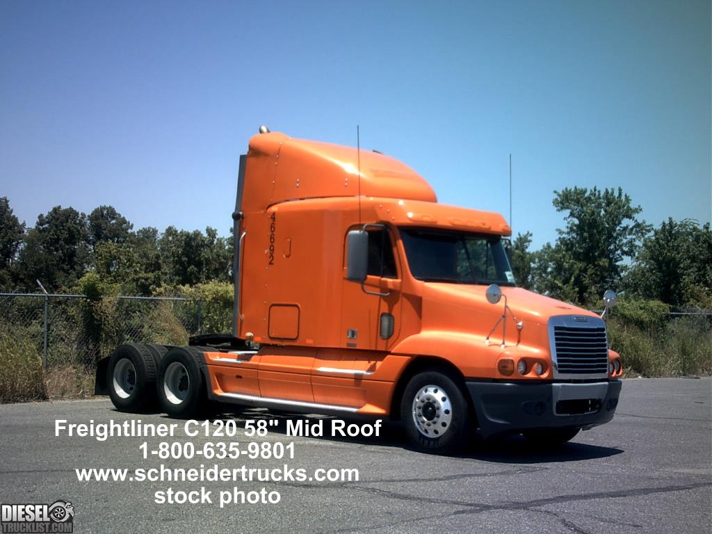 Diesel Truck List For Sale Trucks And Trailers For Sale