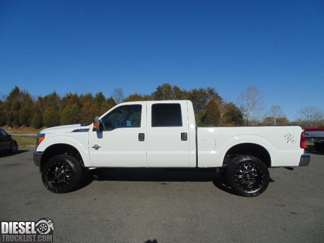 ford f350 short bed