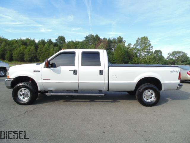 diesel truck list for sale 2004 ford f 350 super duty lariat crew cab 4x4 long bed diesel. Black Bedroom Furniture Sets. Home Design Ideas