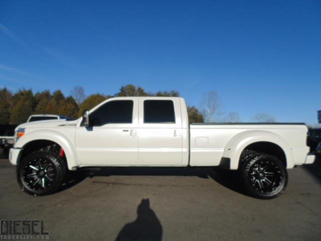 Lifted Trucks For Sale In Texas >> Lifted F450 Trucks For Sale | Autos Post
