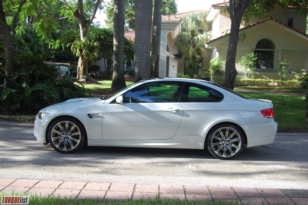 torquelist for sale 2008 bmw e92 m3 aw fr 38k miles loaded. Black Bedroom Furniture Sets. Home Design Ideas