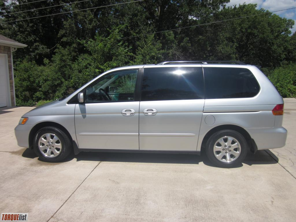 Used honda odyssey for sale in jersey city nj with autos for Honda odyssey for sale nj