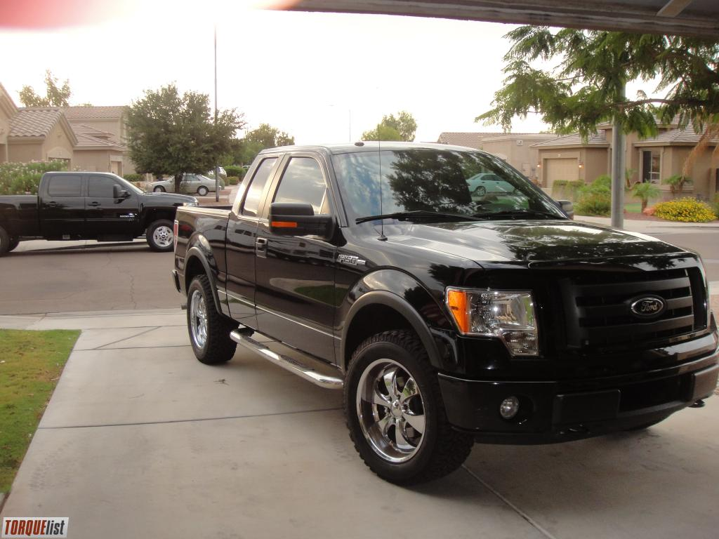 2014 ford f150 crew cab curb weight autos post. Black Bedroom Furniture Sets. Home Design Ideas