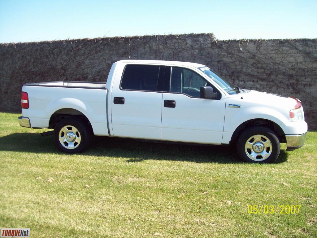 ford f150 crew cab long bed for sale autos post. Black Bedroom Furniture Sets. Home Design Ideas