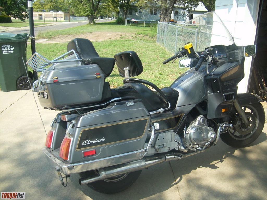 Suzuki Dealer Wichita Ks