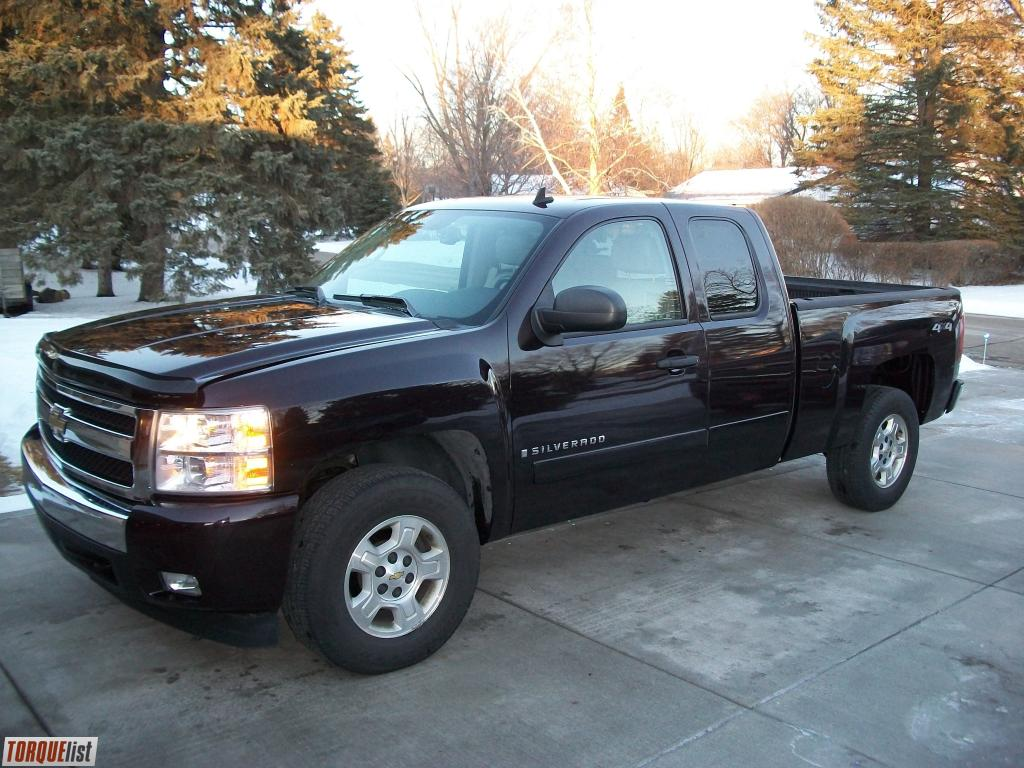 2007 chevy silverado off road package for sale autos post. Black Bedroom Furniture Sets. Home Design Ideas