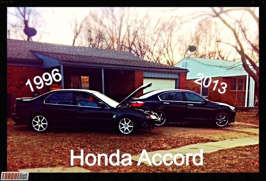 Does the 2014 v6 accord timing chain html autos weblog