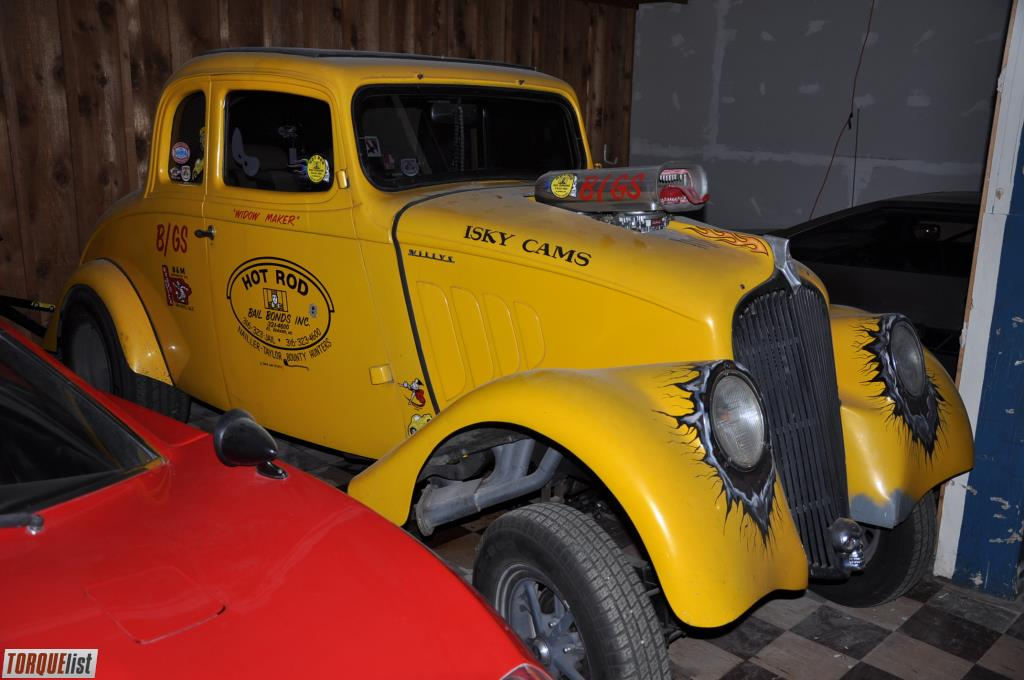 Hot Rods For Sale In Wichita Kansas.html | Autos Post
