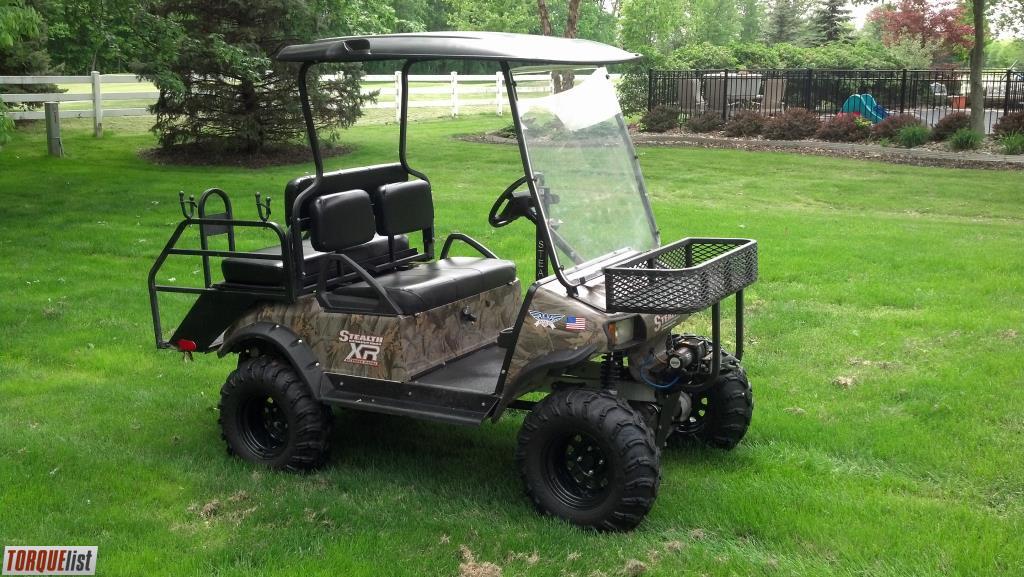 48 volt ezgo wiring diagram 48 volt golf cart battery