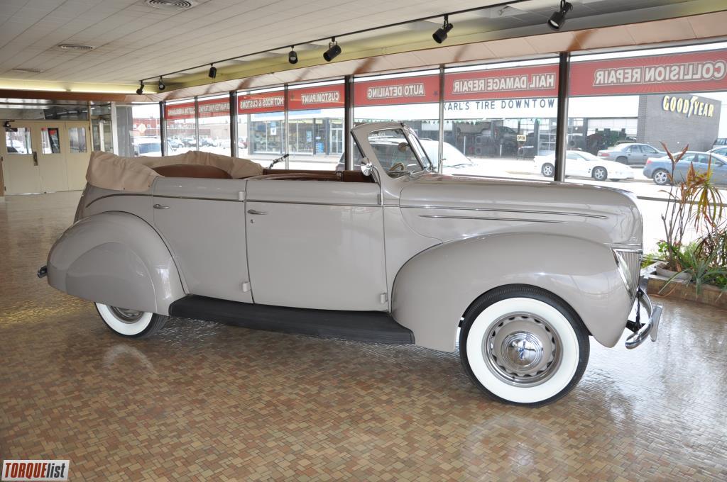 Torquelist for sale 1939 ford 4 door deluxe sedan for 1939 ford deluxe 4 door sedan