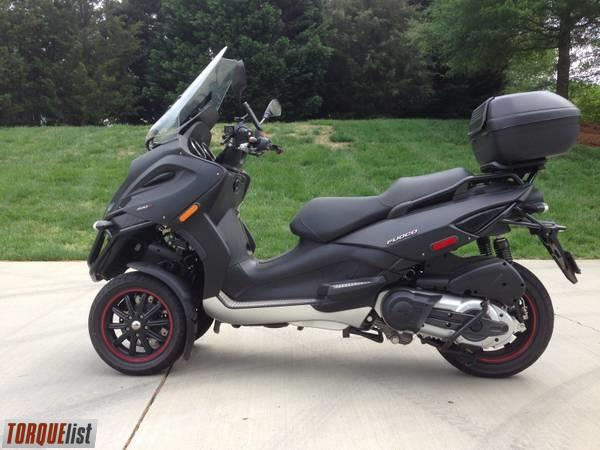 can am spyder battery location  can  free engine image for