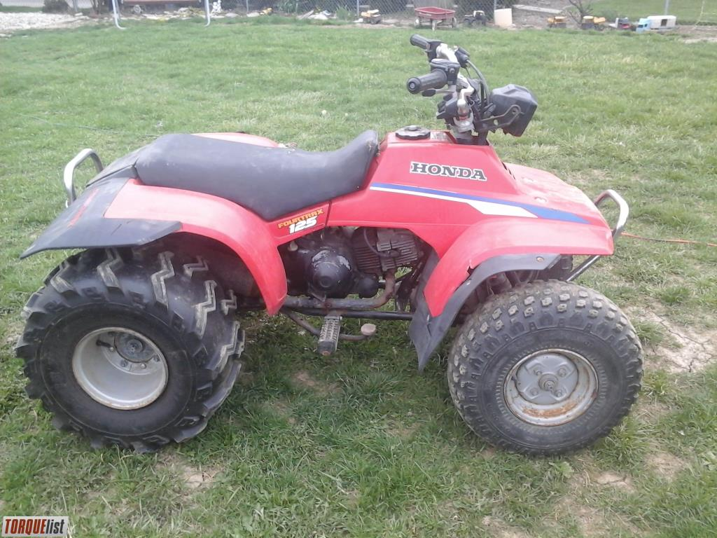 Honda East Toledo is a Maumee ATV dealer selling ATVs from Yamaha.