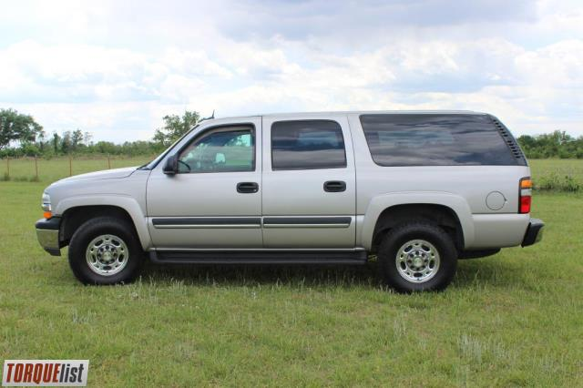 2014 chevy suburban 2500 for sale autos post. Black Bedroom Furniture Sets. Home Design Ideas