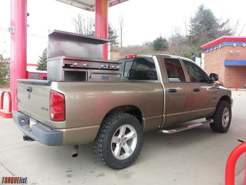 2014 dodge truck quad cab hemi for sale autos weblog. Black Bedroom Furniture Sets. Home Design Ideas