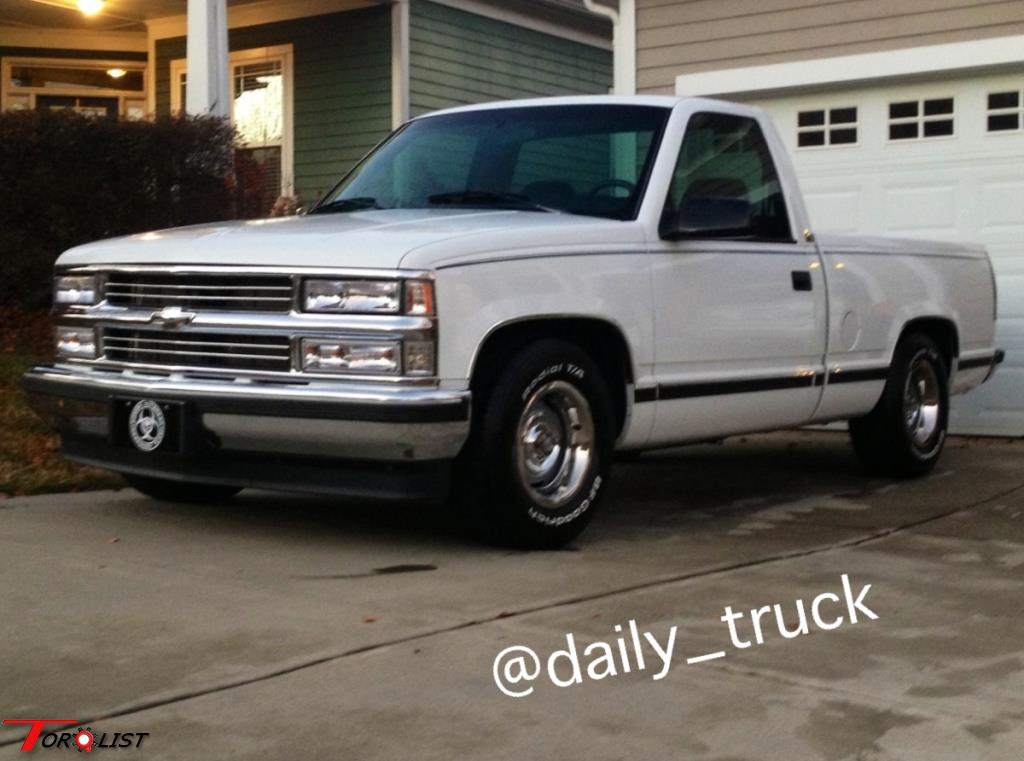 delaware cars trucks by owner craigslist. Black Bedroom Furniture Sets. Home Design Ideas