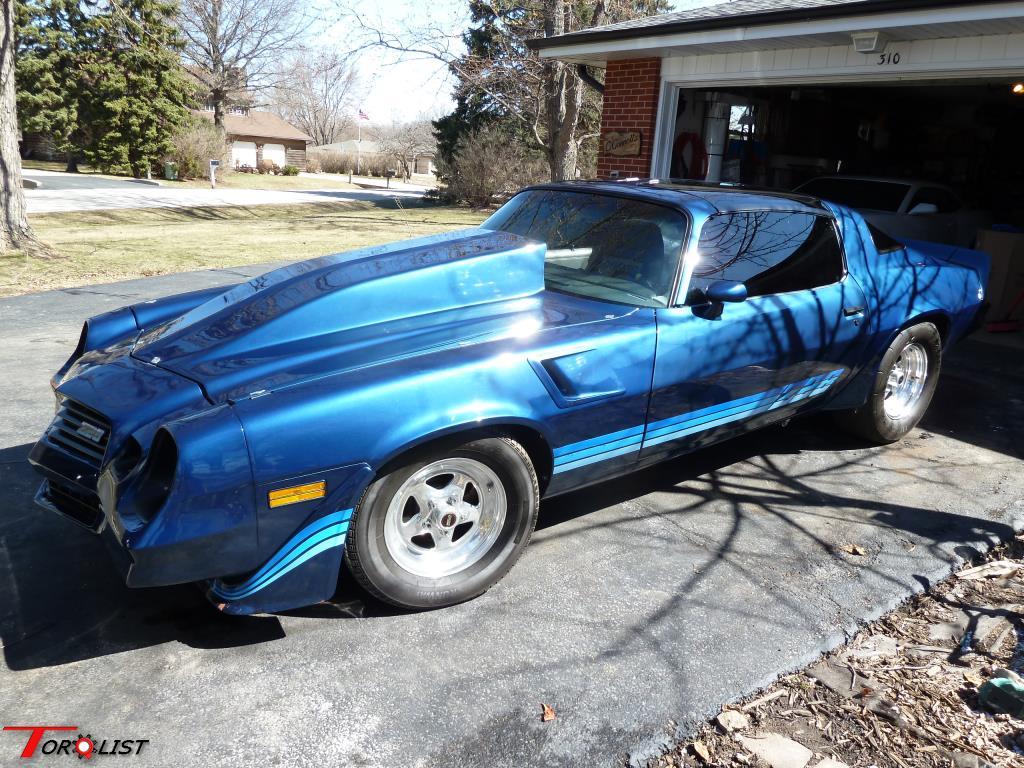 1978 1981 Camaro For Sale Used Camaros From 1978 1979 Html Autos Weblog