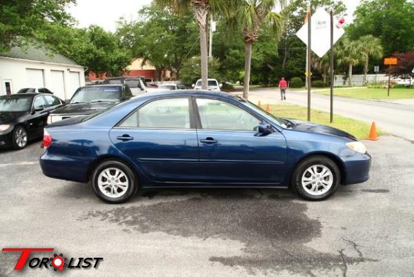 Car Rental Specials Florida