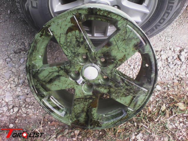 torquelist for sale late model jeep wrangler wheel. Black Bedroom Furniture Sets. Home Design Ideas
