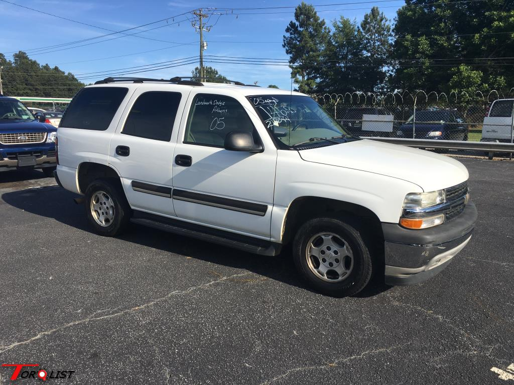 torquelist for sale 2005 chevy tahoe 3rd row seat. Black Bedroom Furniture Sets. Home Design Ideas